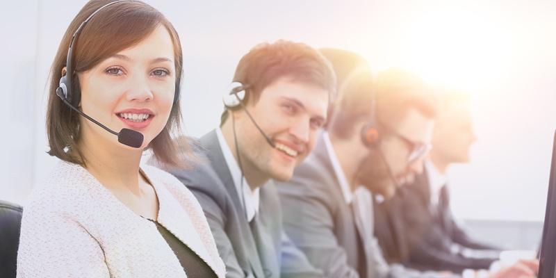 5 Gründe, warum die Handynummer im Kundenservice nicht die 1. Wahl ist