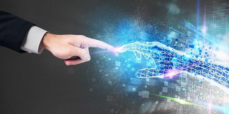9 dominierende Trends für den Kundenservice der Zukunft-1