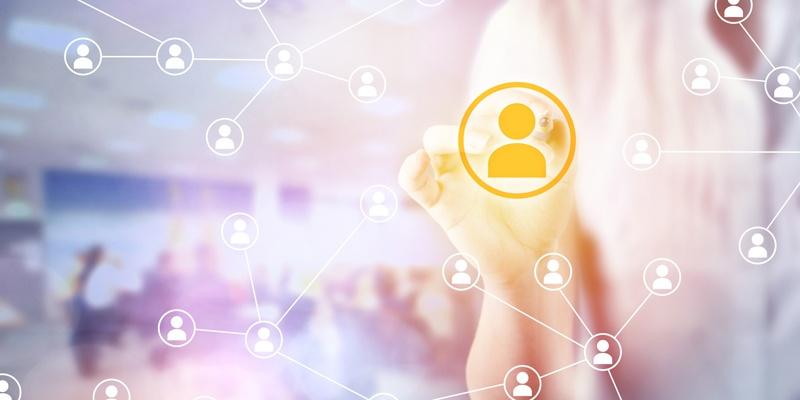 Customer Centricity, 5 Tipps, wie Sie den Kundenfokus zu Ihrer zentralen Strategie machen