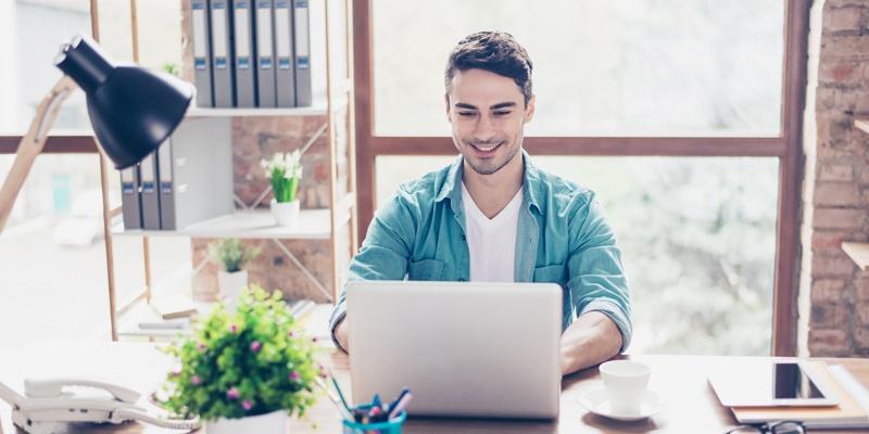 Customer Self-Service, Warum und wie Sie den online Support erfolgreich einsetzen