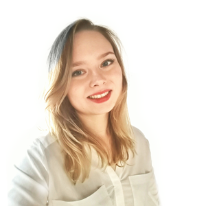 Eva Maria Möseneder