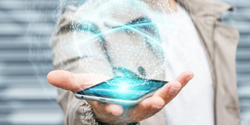 Kundenservice-Trends-2018