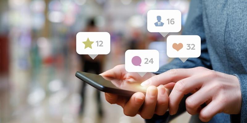 Social Media Customer Service – eine Anleitung für zufriedene Kunden