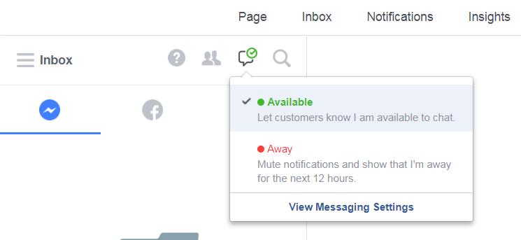 Social Media Customer Service 5