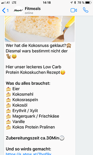 WhatsApp Fitmeals.png