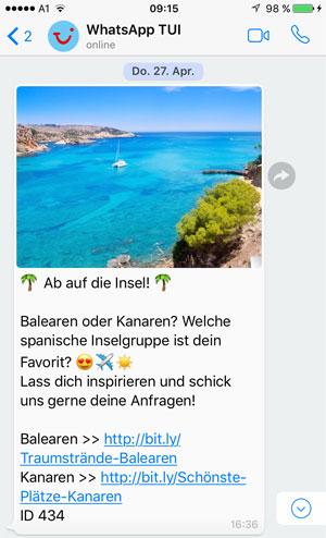 WhatsApp-TUI-Beispiel-1.jpg