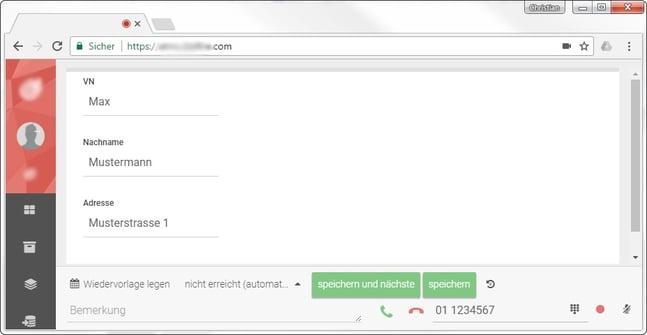 Zukunft des Telefonierens: WebRTC