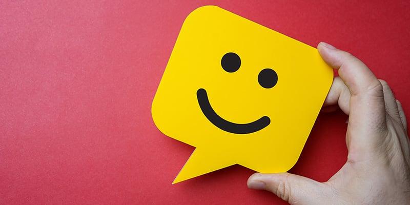 Customer Experience Trends 2020: So gewinnen Unternehmen die Loyalität ihrer Kunden