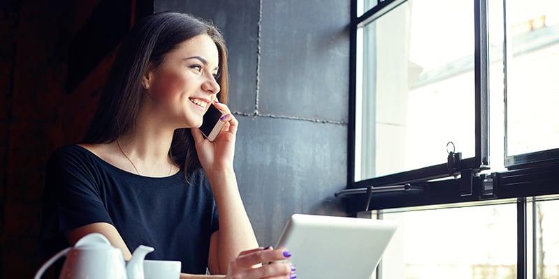 Mit diesen10 goldenen Regeln gelingt erstklassiger Kundenservice am Telefon