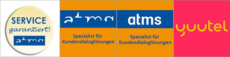 logo-evolution-yuutel