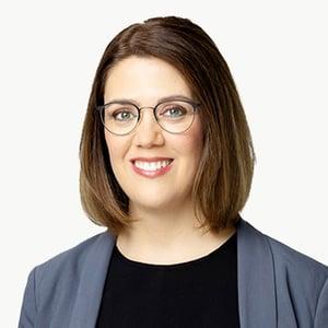 Marlene Kettinger