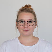 Penelope Ohnewas, Kundenservice woom