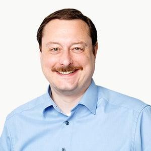 Roland Kahlhofer