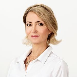 Sandra Adelsberger-Buchner