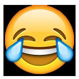 Emojie als Wort des Jahres